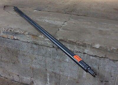 L1894405286 Linde Lift Cylinder 1794Mm Sku 14160308C