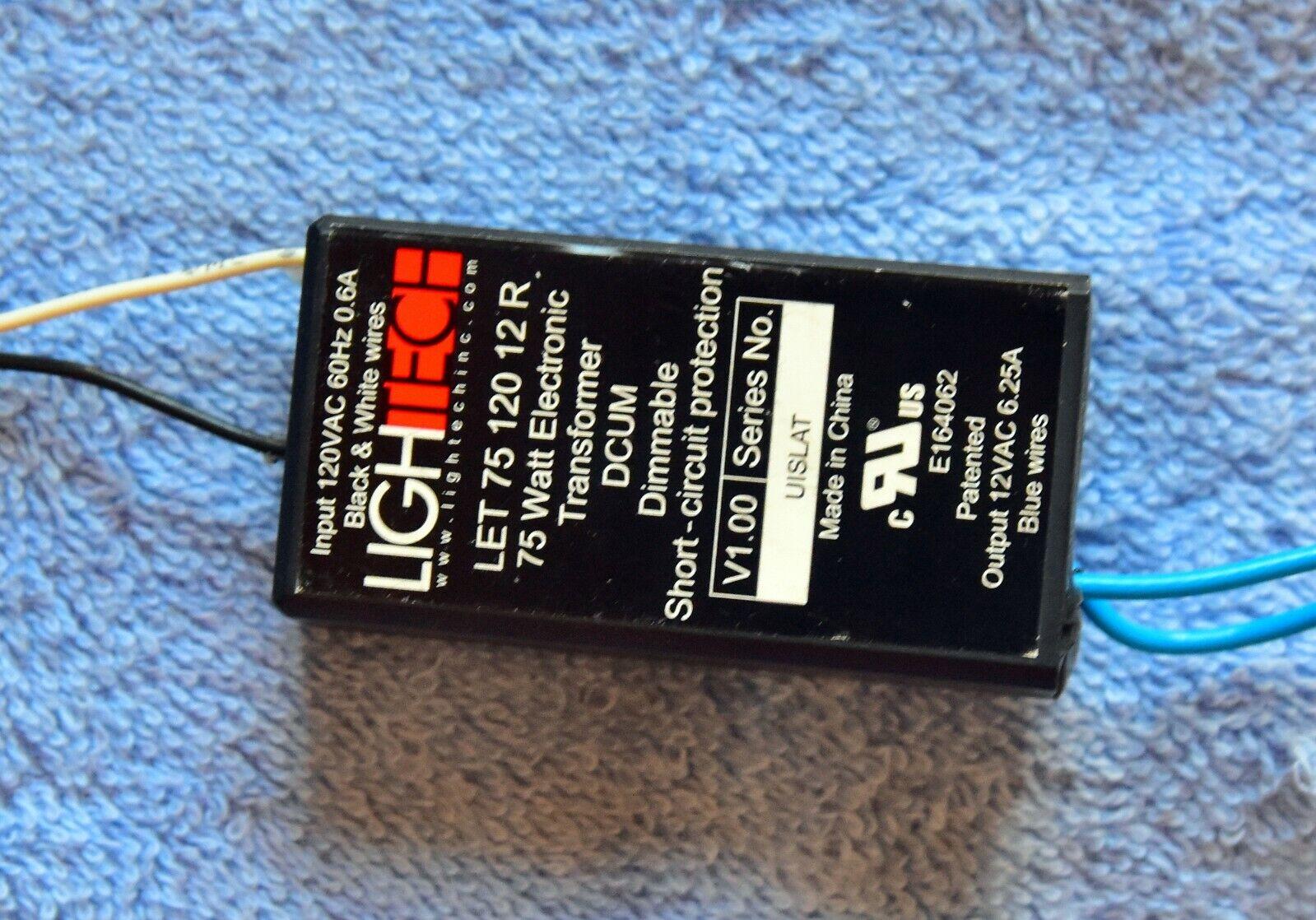 TACKS 13mm UPHOLSTERY//FRAMING//HIVE PIN 250g GREEN GIMP PINS