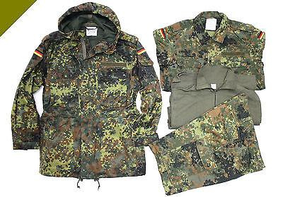 61114f06411d91 NATO-Shop ORIGINAL BH MÜTZE WINTERMÜTZE OLIV KÄLTESCHUTZ MILITARY ÖSTERREICH  ANGELN OUTDOO