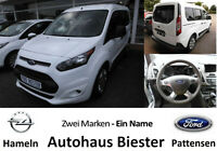 Ford Tourneo Connect 1.5TDCi Trend *LP 28.187,-€* HM