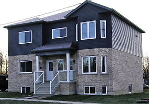 NEW House for Lease UPPER LEVEL