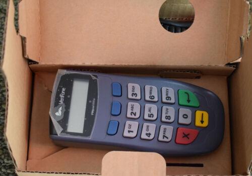 Verifone PinPad 1000SE Unused