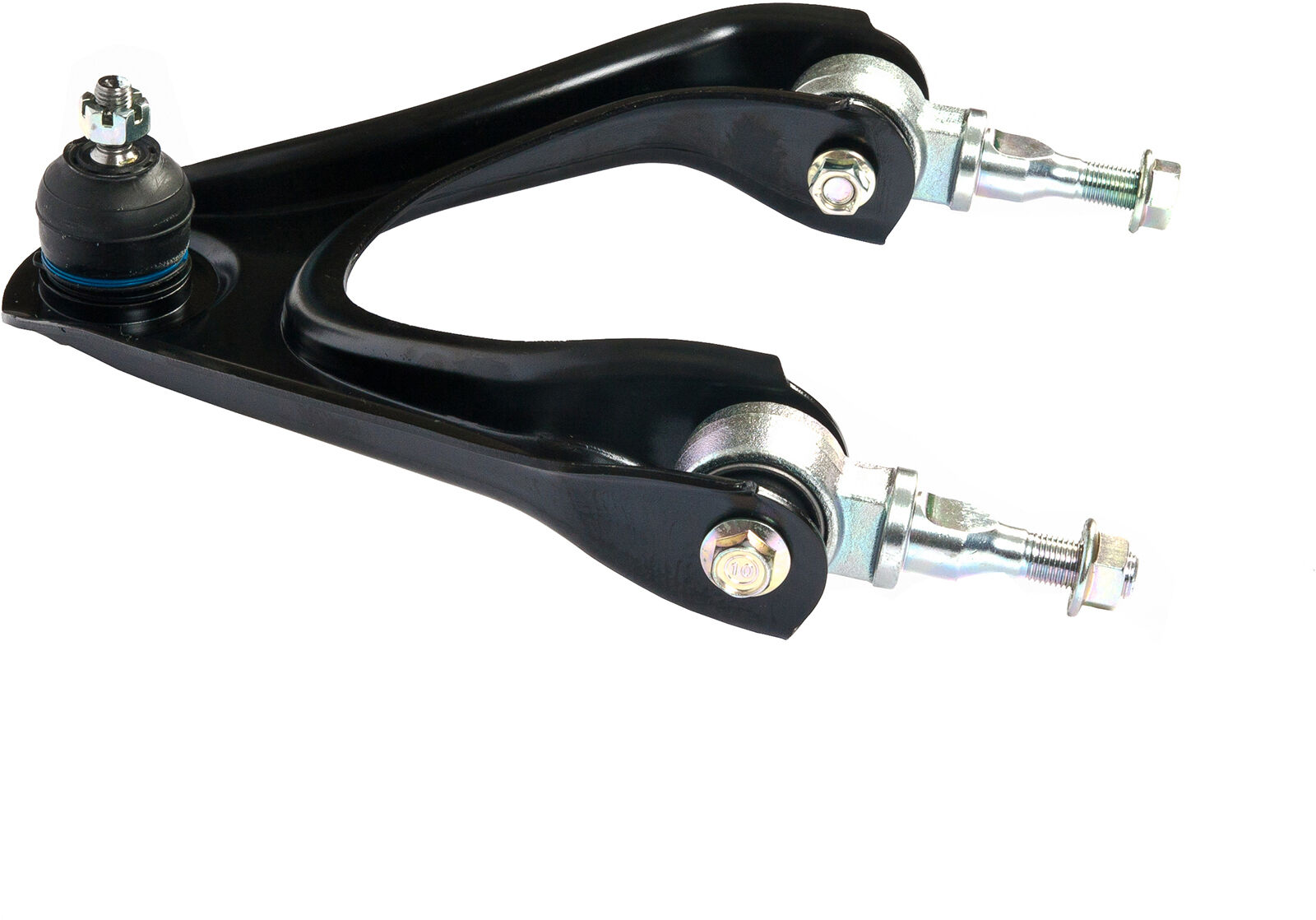 Proforged 108-10110 Front Left Lower Control Arm