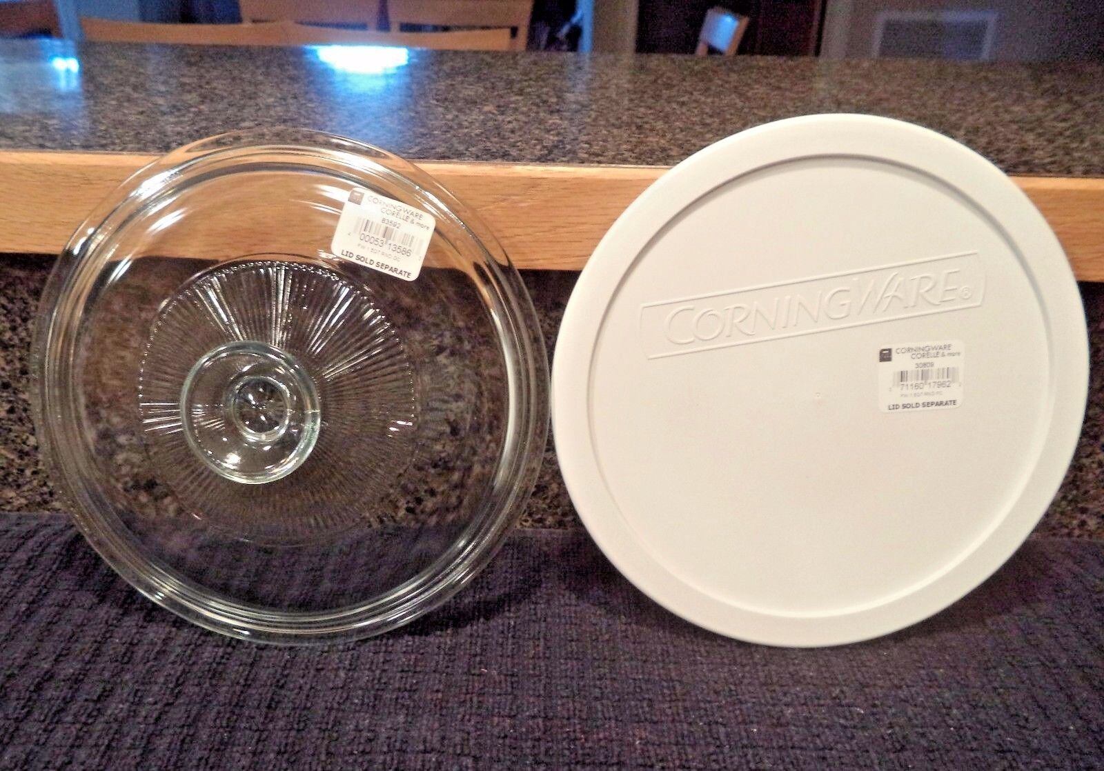 Corningware petite pan glass lids, hollie hill nude