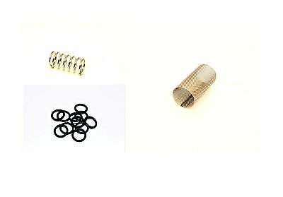 Reznor Screen Spring O-ring 110235110236 110237 Waste Oil Heater Part