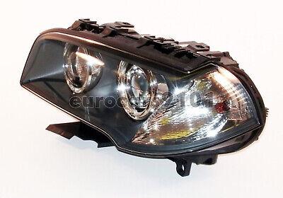 BMW X3 Magneti Marelli Left Headlight Assembly LUS5832 63123456043