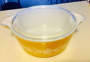Casserole dish 23x10cm, 4 placemats and 8 coasters Penrith Penrith Area Preview