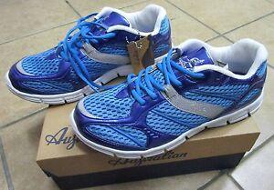 scarpe running australian