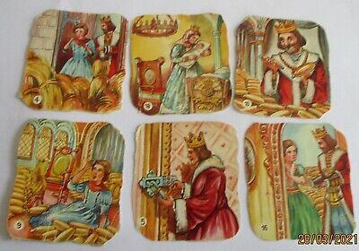 6 alte Märchenbilder von WS (5)