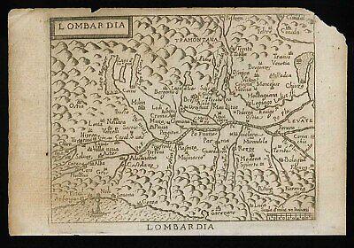Cartina Fisica Umbria Da Stampare.Carta Geografica Vatican