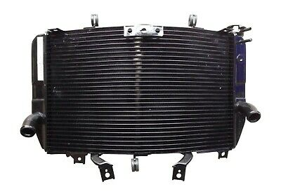 New Replacement Motorcycle Radiator SUZUKI OEM# 1771040F10, 1771040F00