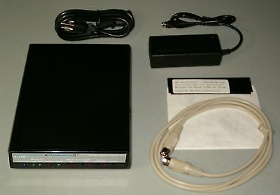 Старинные компьютеры Rear Admiral ThunderDrive 4GB