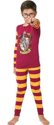 Crest Gryffindor