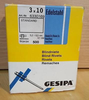 Schliff FESTOOL Schleifscheiben Rubin2 RU2 Ø 125mm StickFix Schleifmittel Holz