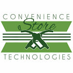 Convenience Store Technologies LLC