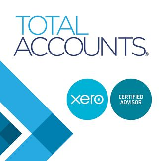 Total Accounts Attadale Melville Area Preview