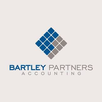 Agricultural Accountants Myrtle Bank Unley Area Preview