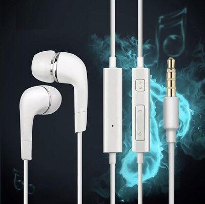 Headsets Audífonos Earbuds Earphones Headphones auriculares EarPods 007