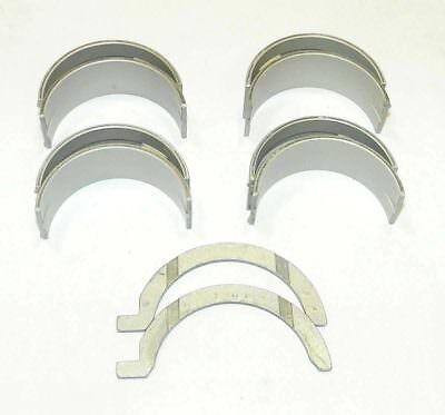 Crankshaft Main Bearing Kit Sea-Doo 1503 4-TEC Stock Size 420933466 420933475