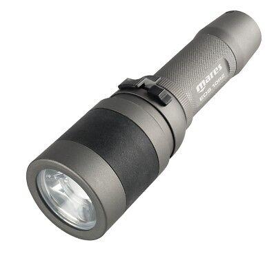 Mares EOS 10RZ Backuplampe mit 1010 Lumen - NEU vom Fachhandel !!!