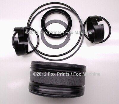 Whole Machine Cylinder Kit For Case 580ck Backhoe Model 33 See Description
