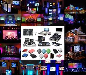 DJ Bands HDDs with MP3 Music Videos Karaoke plus lots more Liverpool Liverpool Area Preview