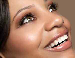 Facial, eyebrow tint/wax & eyelash extensions package $149.95 Canning Vale Canning Area Preview
