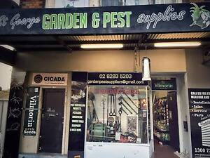 Professional Pest control est 1977 FREE TERMITE INSPECTION Eastgardens Botany Bay Area Preview