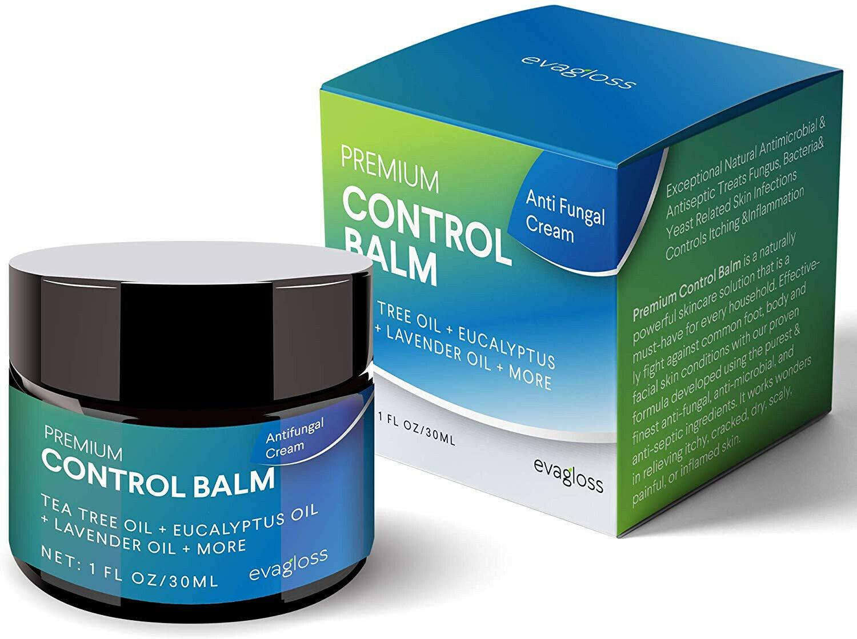 SkinIntegra Rapid Crack Repair Cream 25% Urea for Cracked Fe