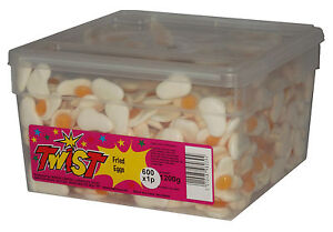 TWIST SWEETS PICK & MIX WHOLESALE DISCOUNT CANDY KIDS TABLE PARTY CHOC TREATS