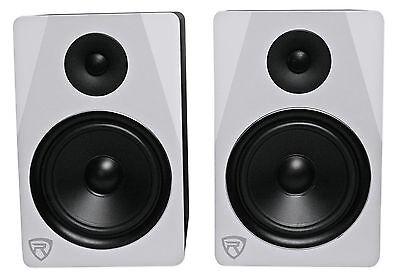 Studio Monitor In Olx : studio monitors for sale in south africa 92 second hand studio monitors ~ Vivirlamusica.com Haus und Dekorationen