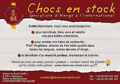 Chocs-en-stock-Tintin
