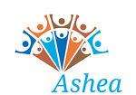 asheallc
