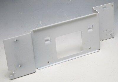 GE SxS Profile Arctia PSS25SGNBS Refrigerator Ice Maker Bracket (AP3670588)