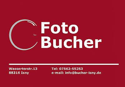 fotobucher