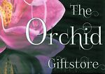 the orchid giftstore