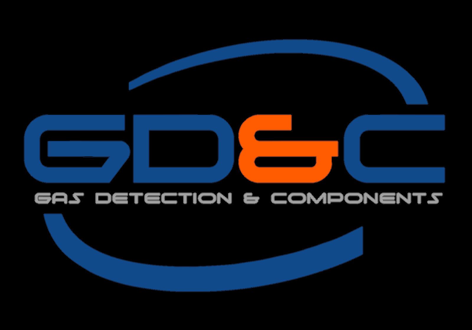 gasdetectionandcomponents