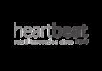 Heartbeat Online
