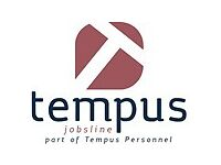 Mechanical / Electrical Fitter