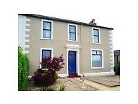 S/C Holiday Home Sleeps 10, Silloth, Cumbria CA7 4HQ