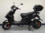 brand new scooter only 1225 !!!
