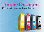 tinten-discount