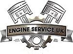 Engine Service Uk