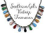 Southern Gals Vintage Treasures 4 U