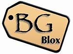 bgblox and More