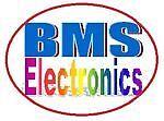 bmselectronics