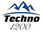 Techno 1200!!