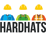 IMMEDIATE START - GROUNDWORKERS & PLANT OPERATIVES