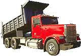 DZ Dump Driver