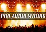 ProAudioWiring